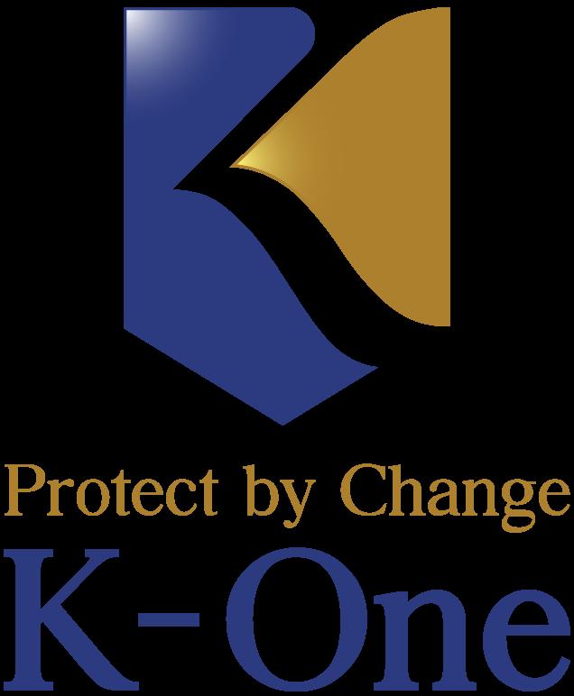 株式会社K-One